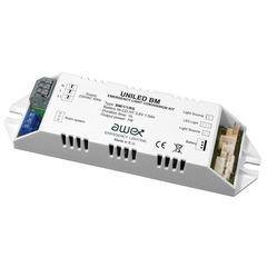 Блок аварийного питания для светодиодных светильников UNI LED BM Awex