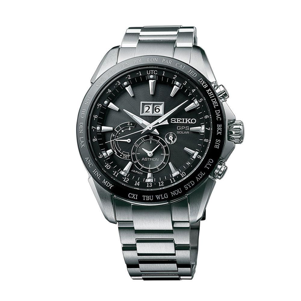 Наручные часы Seiko — Astron SSE149J1