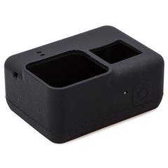 Силиконовый чехол для камеры GoPro 5