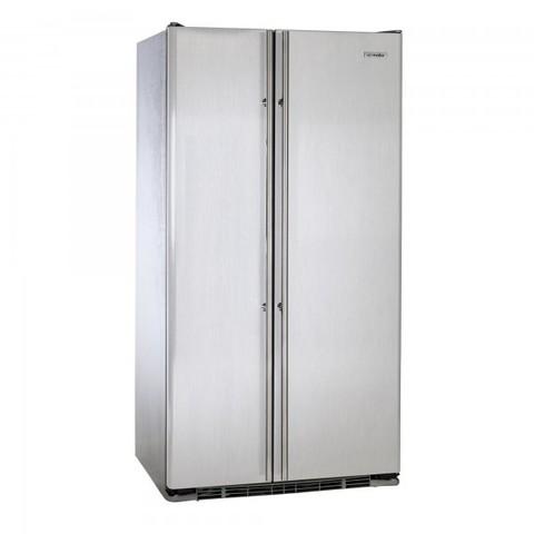 Холодильник side-by-side IO MABE ORE24CBHFSS