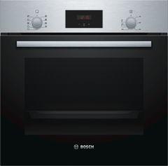Встраиваемый духовой шкаф Bosch HBF134ER0R