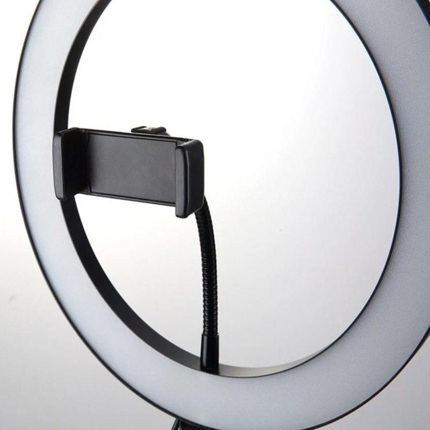 Товары на Маркете Кольцевая лампа со штативом Ring Fill Light 33 см Ring_Fill_Light_26-4.jpg