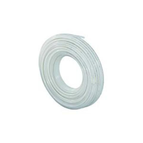 Труба Uponor Minitec Comfort Pipe 9,9 х 1,1 мм, в бухте 240 м