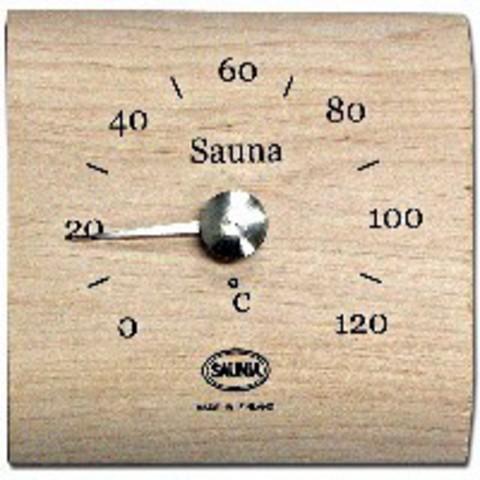 Термометр NIKKARIEN