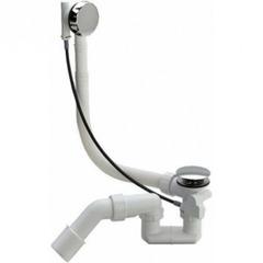 Слив-перелив для ванны Vitra 5601091 фото