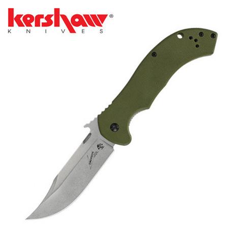 Нож Kershaw Emerson модель 6030 CQC-10K