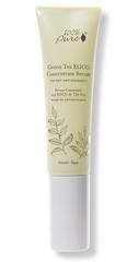 """Органическая концентрированная сыворотка для лица """"Антиоксиданты Зеленого чая"""", 100% Pure"""