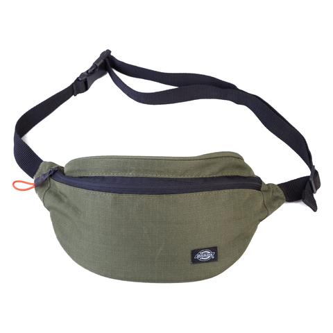 Поясная сумка DICKIES Hensley (Olive Green)
