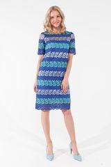 Платье З453а-126