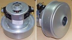 Двигатель пылесоса 1600W YDC07, VCM-05