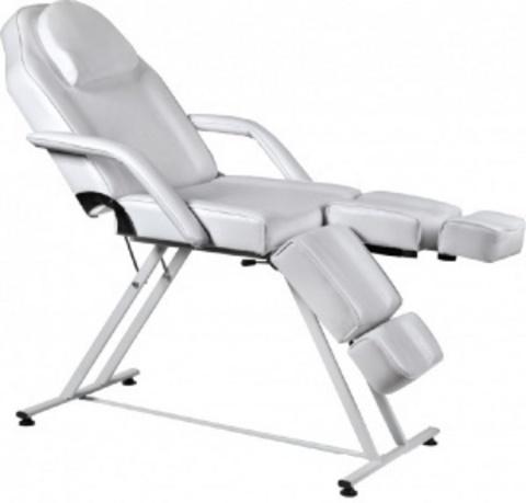 Кресло педикюрное Р13