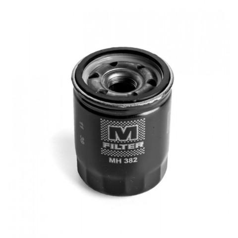 Фильтр масляный для лодочных моторов Mercury 25-115 MH 382