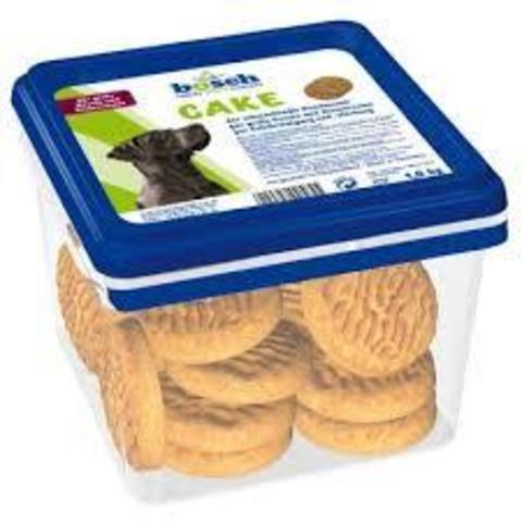Bosch CAKE лакомство для собак крупных и гиганстких пород 1 кг