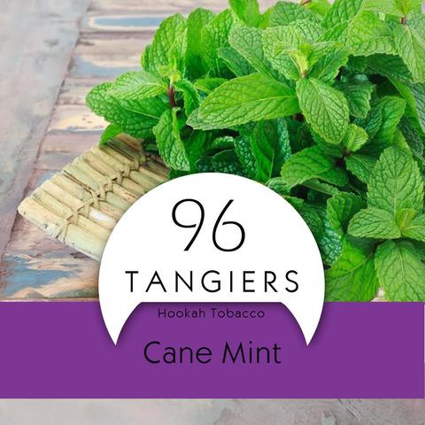Табак Tangiers Burley Cane Mint 250 г