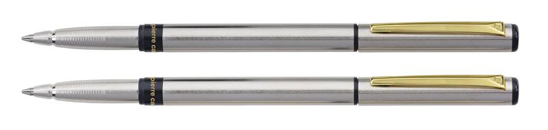 Подарочный набор ручек Pierre Cardin Pen and Pen PC0980BP/RP
