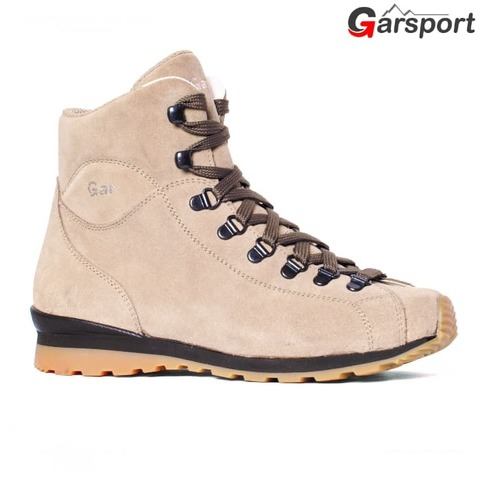 Ботинки GarSport LADY GAGA MID Италия
