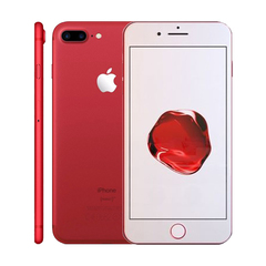Apple iPhone 7 Plus 128GB Red - Красный