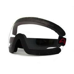 Akando Xtra Vision skydiving glasses