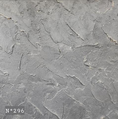 Фотофон бетон №296