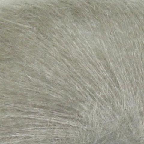 Пряжа Mohair Royal ( Мохер Роял ). Цвет: серый. Артикул: 2103