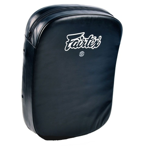 Макивара Fairtex Versatile Kick Shield FS3 Black