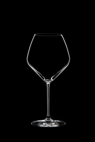 Набор из 2-х бокалов для вина Pinot Noir 770 мл, артикул 6409/07. Серия Heart To Heart