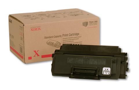 Xerox 106R00687