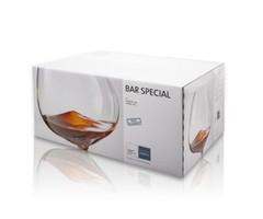 Набор бокалов для коньяка «Cognac XXL», 880 мл, фото 3