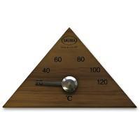 Термометр NIKKARIEN треугольный