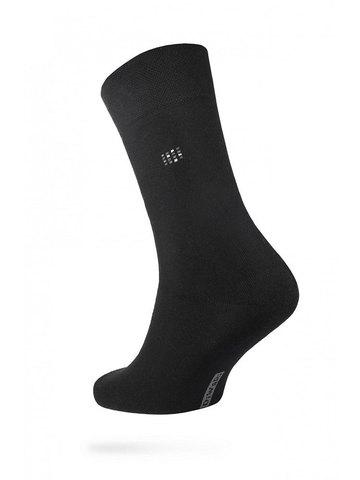 Мужские носки Comfort 7С-24СП (махровые) рис. 017 DiWaRi