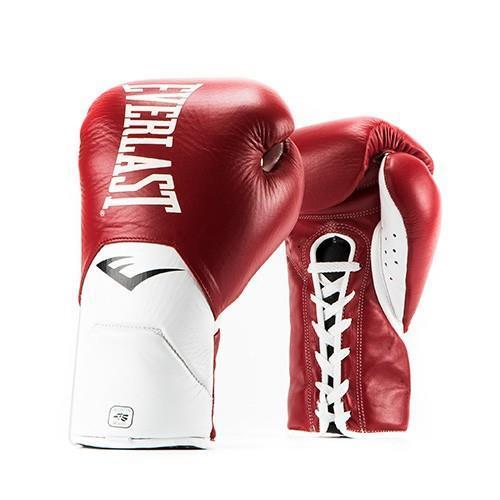 Перчатки Перчатки боевые EVERLAST MX ELITE FIGHT 764321e08b8b6df702c4be1f577291a0.jpg