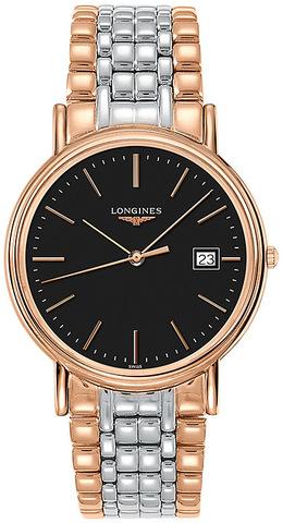 Longines L4.790.1.59.7