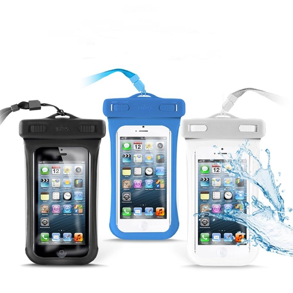 Каталог Водонепроницаемый чехол для телефона (Waterproof Case) Waterproof_Case-2.jpg