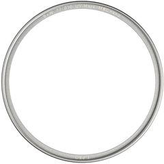 Светофильтр B+W 67mm T-PRO UV Filter