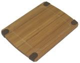 Доска разделочная SEMPLICE 22 х 15 х 1,6 см, артикул SB-B, производитель - Hans&Gretchen