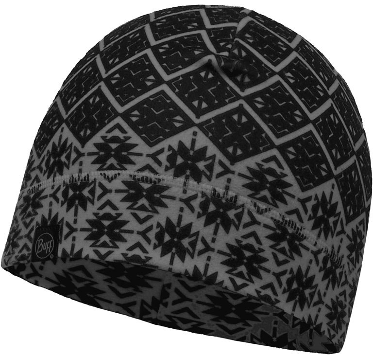Флисовые шапки Шапка из флиса Buff Jing Multi 223298_00_d.jpg