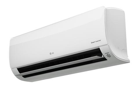 Cплит-система LG DM09RP