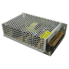 Блок питания 12V 100W для светодиодной ленты