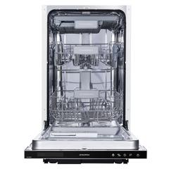 Посудомоечная машина Maunfeld MLP-08IM