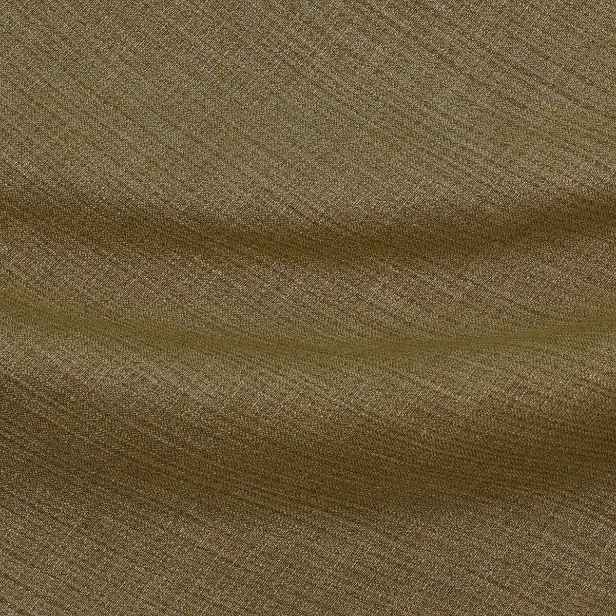 Мягкая льняная ткань из фасонных нитей с добавлением шерсти