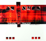 Theatre Of Tragedy / Assembly (RU)(CD)