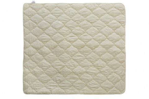 Одеяло Шёлковое волокно