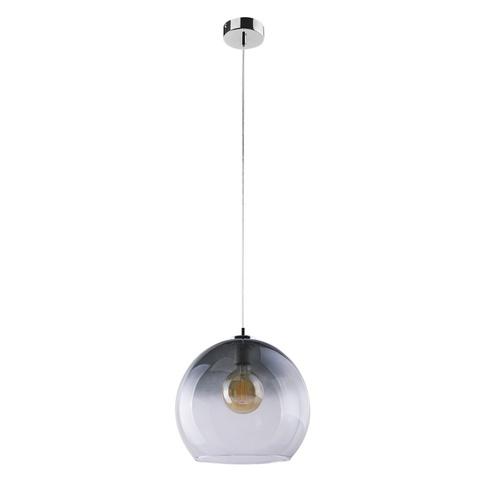 Подвесной светильник TK Lighting 2773 Santino