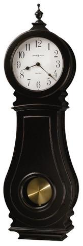 Настенные часы Howard Miller 625-410