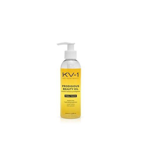 KV-1 Волшебное масло красоты Prodigious Beauty Oil