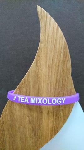 Браслет Tea Masters Cup Tea Mixology