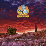 John Lees' Barclay James Harvest / Ancient Waves (12' Vinyl EP)