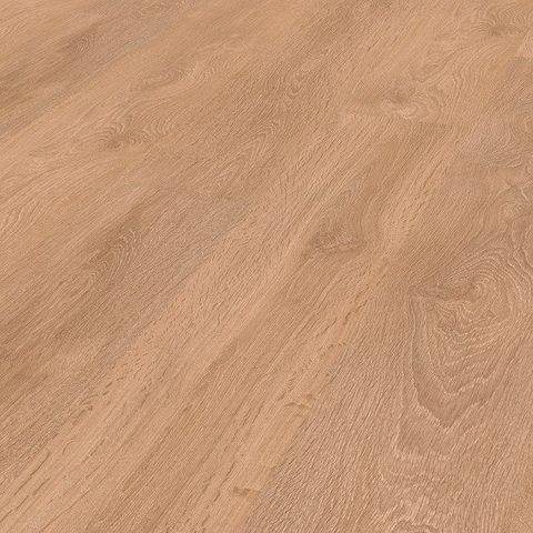 Ламинат Kronospan BY Floordreams Vario 1233 Дуб Брашированный 8634
