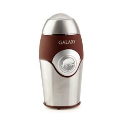 Кофемолка электрическая GALAXY GL0902