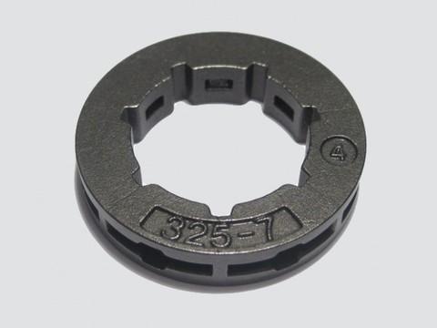 Венец чашки привода для бензопилы Husqvarna 137  0,325-7